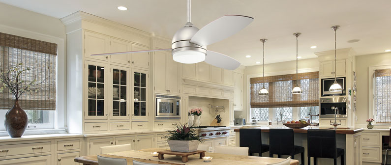 Shop ceiling fan tips lightstyle of tampa bay ceiling fans 5 things to know before you buy masthead a ceiling fan aloadofball Image collections