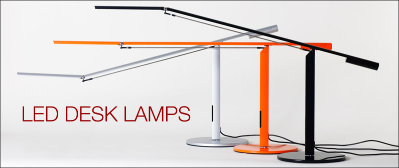 Back to school lamps