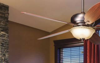 Home lighting blog lighting ideas lightstyle of tampa bay part 8 think outside the box ceiling fans 5 things to know before you buy aloadofball Image collections