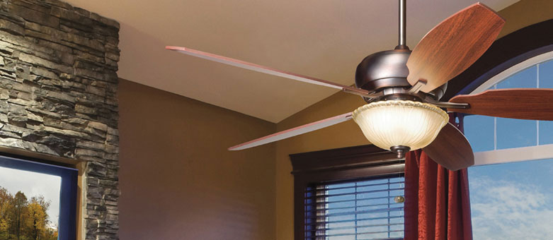 Shop ceiling fan tips lightstyle of tampa bay view larger image ceiling fans 5 things to know before you buy aloadofball Image collections