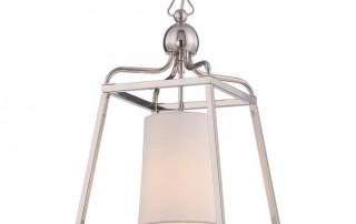 unique pendant light