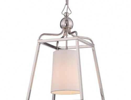 How to Choose the Perfect Pendant Lighting