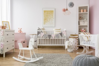 Nursery Lighting Tips And Tricks Lightstyle Of Tampa Bay