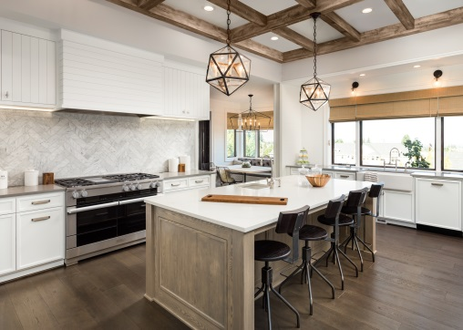 Lighting Ideas For Your Kitchen Renovation Lightstyle Of